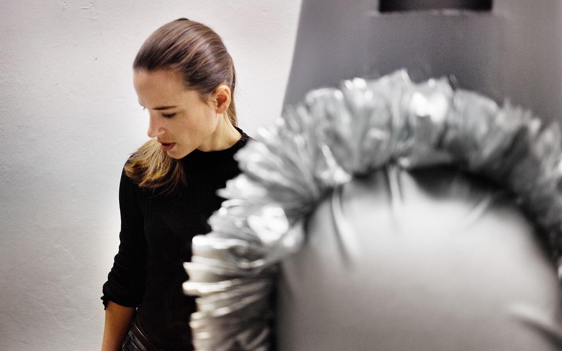 01 Tina Lechner Web