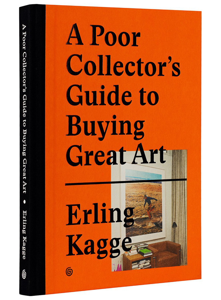Poor Collectors Guide
