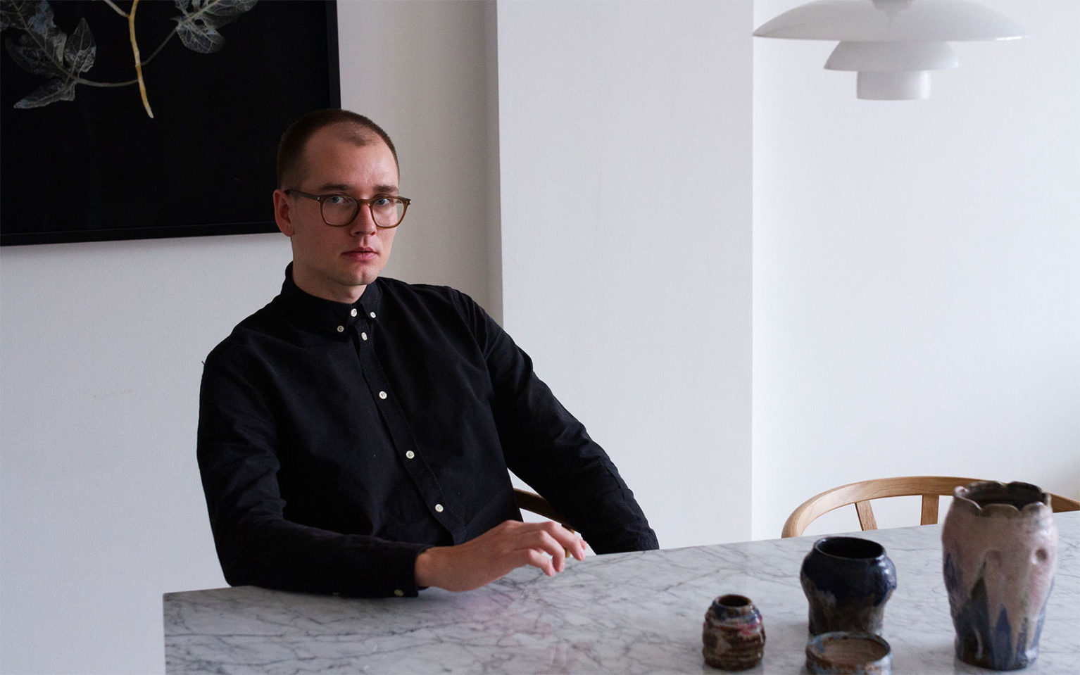Kristian Roland Tq Neu