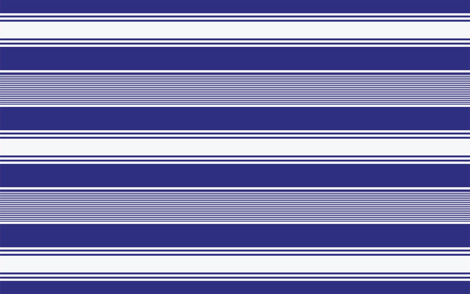 Tq Dahlgren No Stars But Stripes