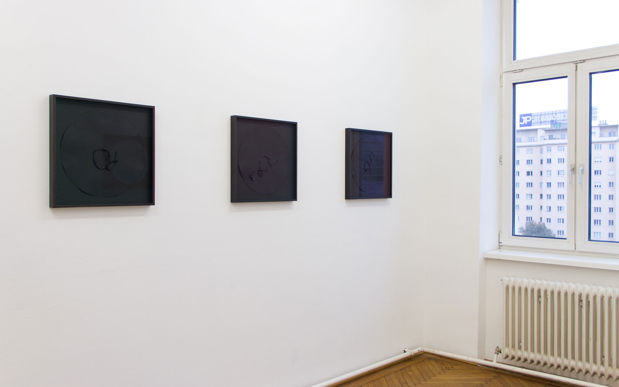 08 Clemens Wolf Line Drawings fjk3