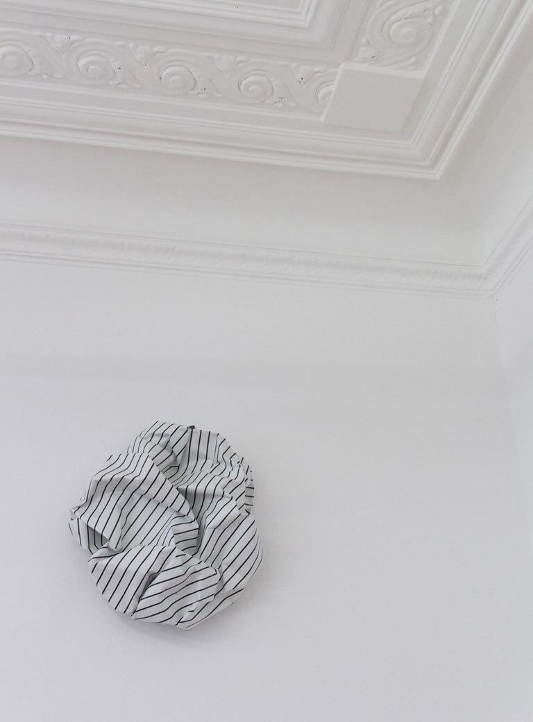 12 e stocker j dahlgren rules of abstraction fjk3