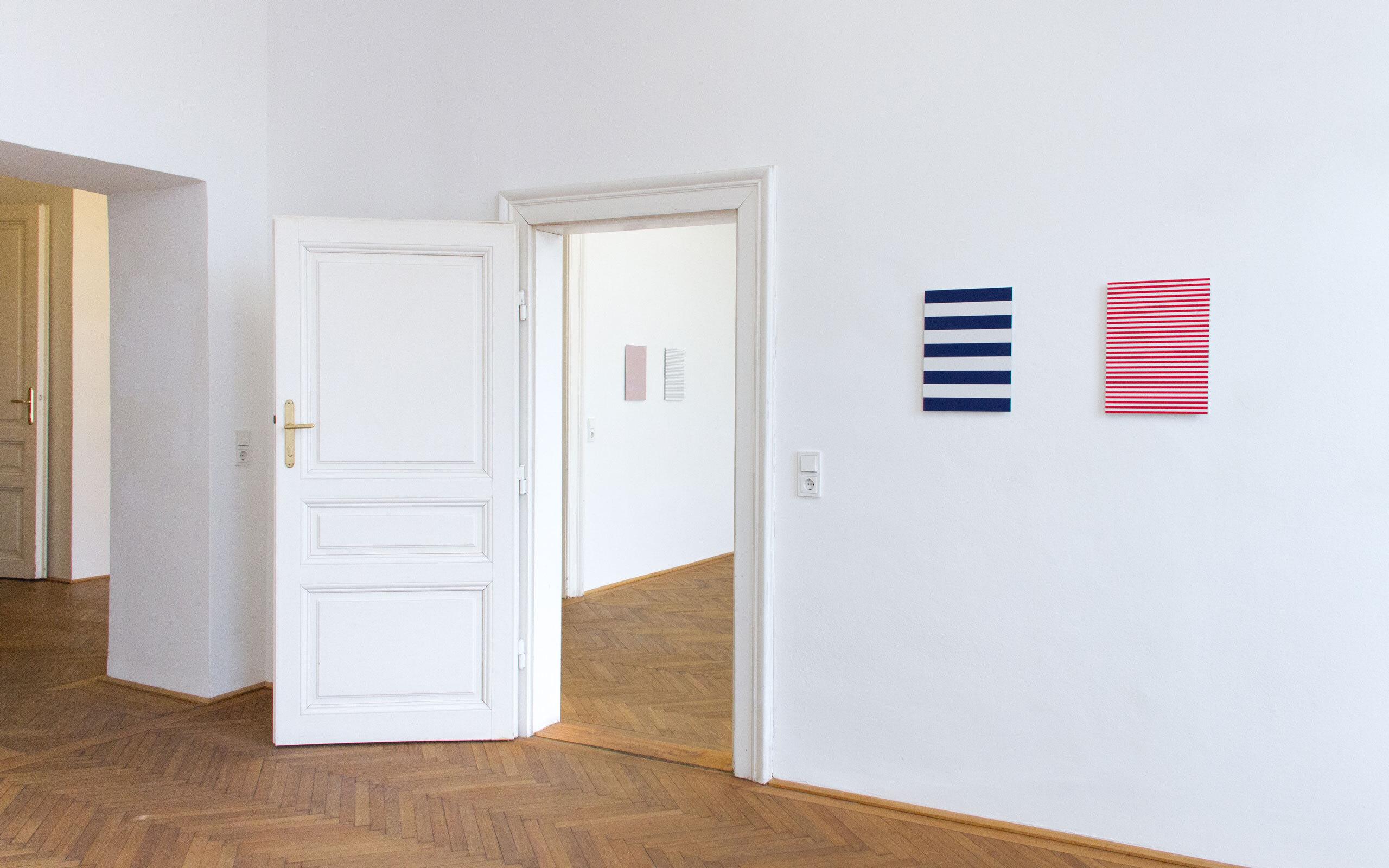 15 e stocker j dahlgren rules of abstraction fjk3