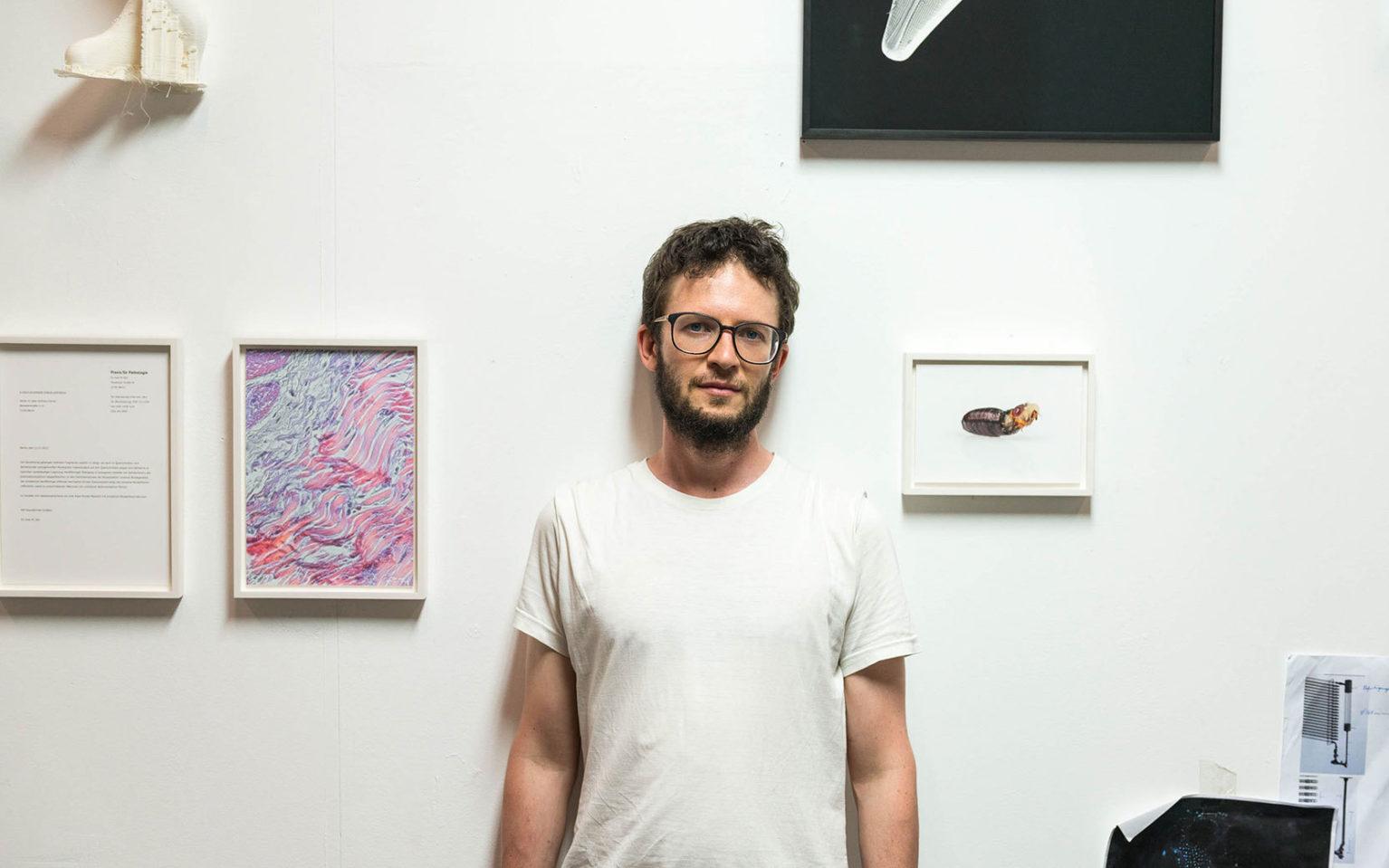 Tq Andreas Greiner