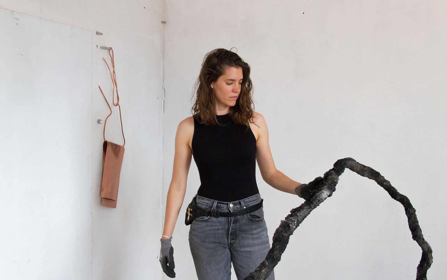 Tq Angelika Loderer