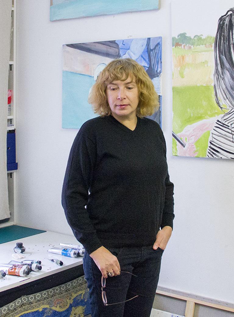 Tq2 Anna Jermolaewa