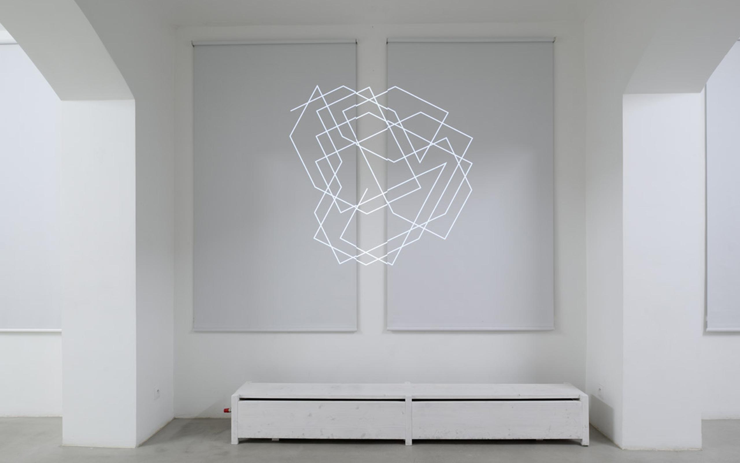 20 Jserych Gallery