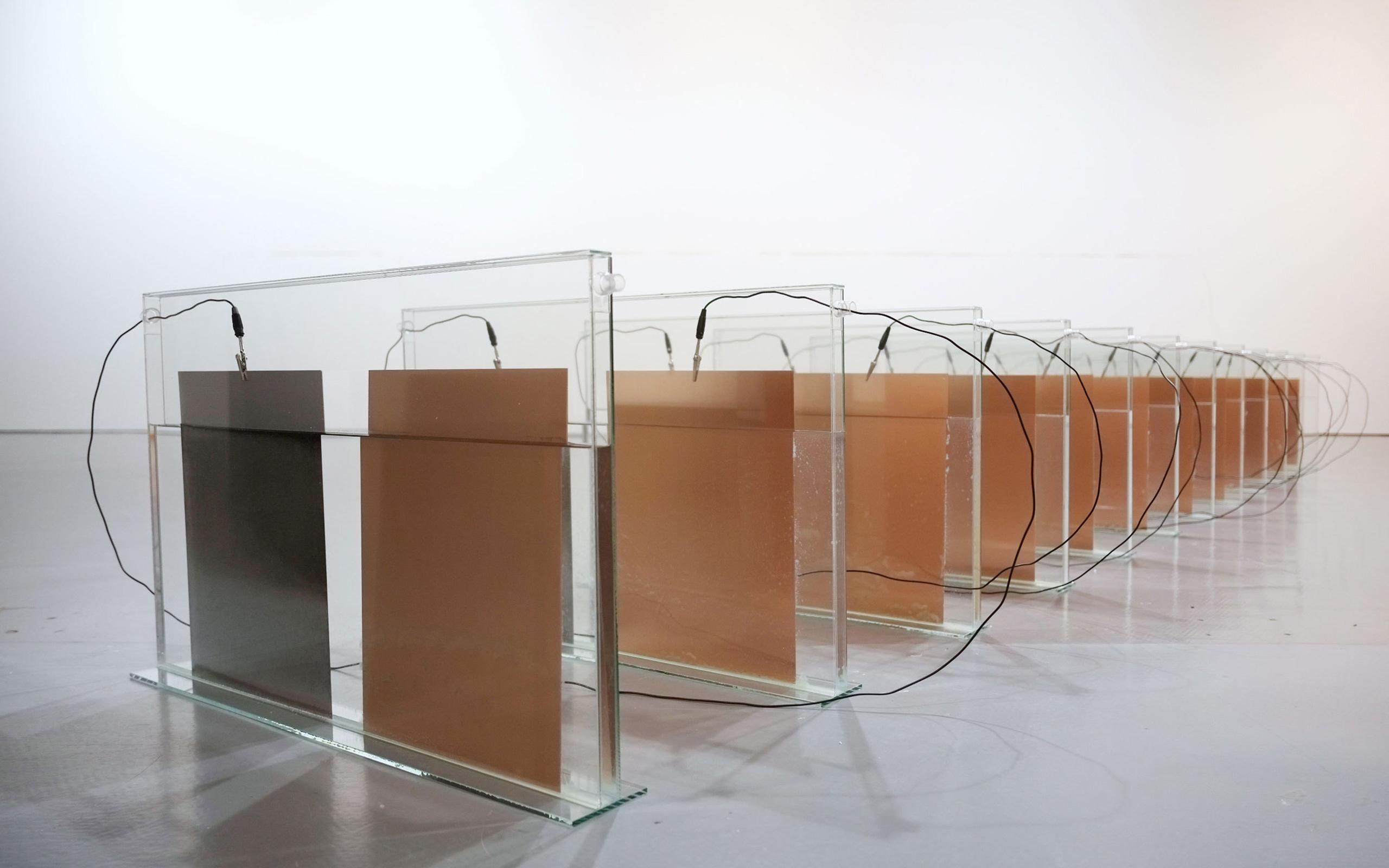 Judith Fegerl Web Reservoir