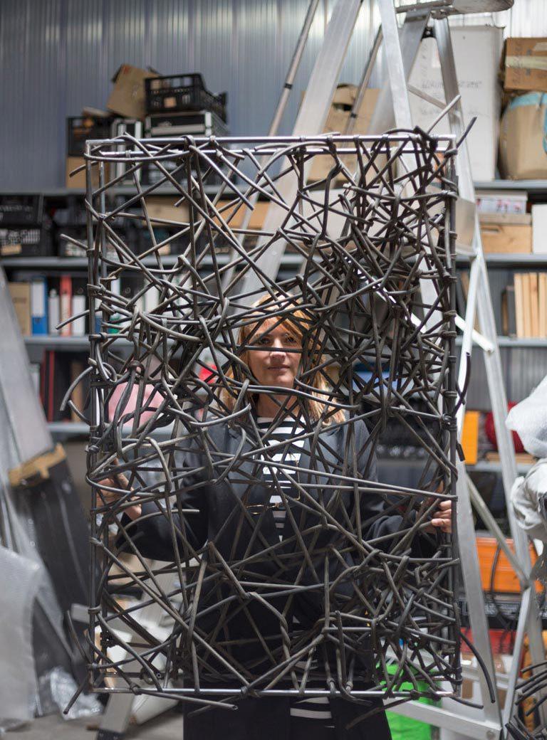 Julia Bornefeld Web 01