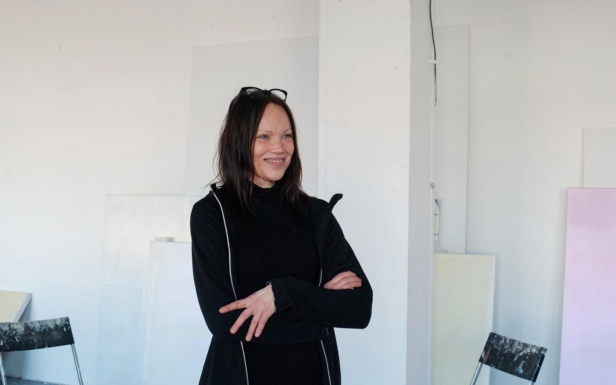 Marianna Uutinen 09