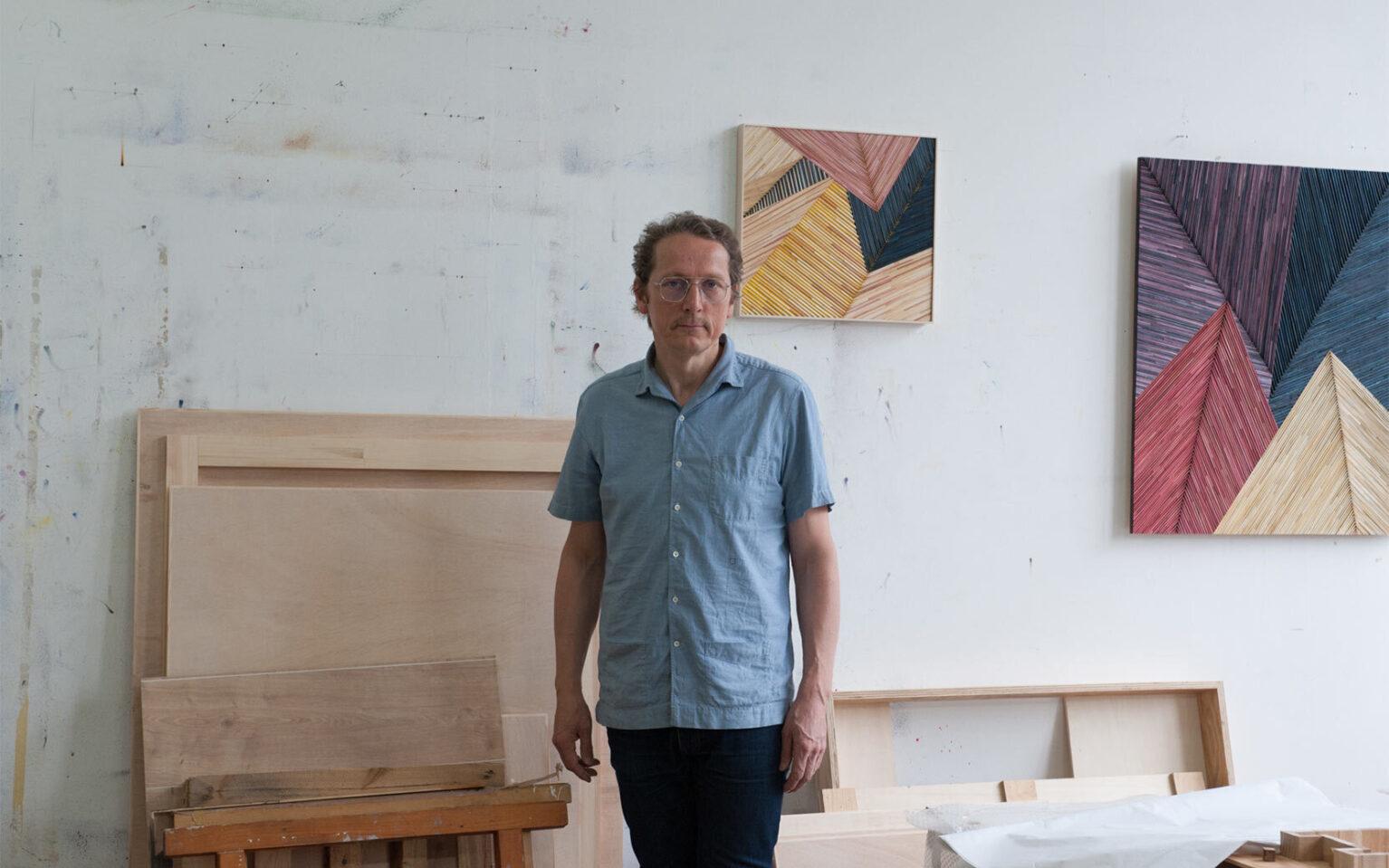Olaf Holzapfel Tq