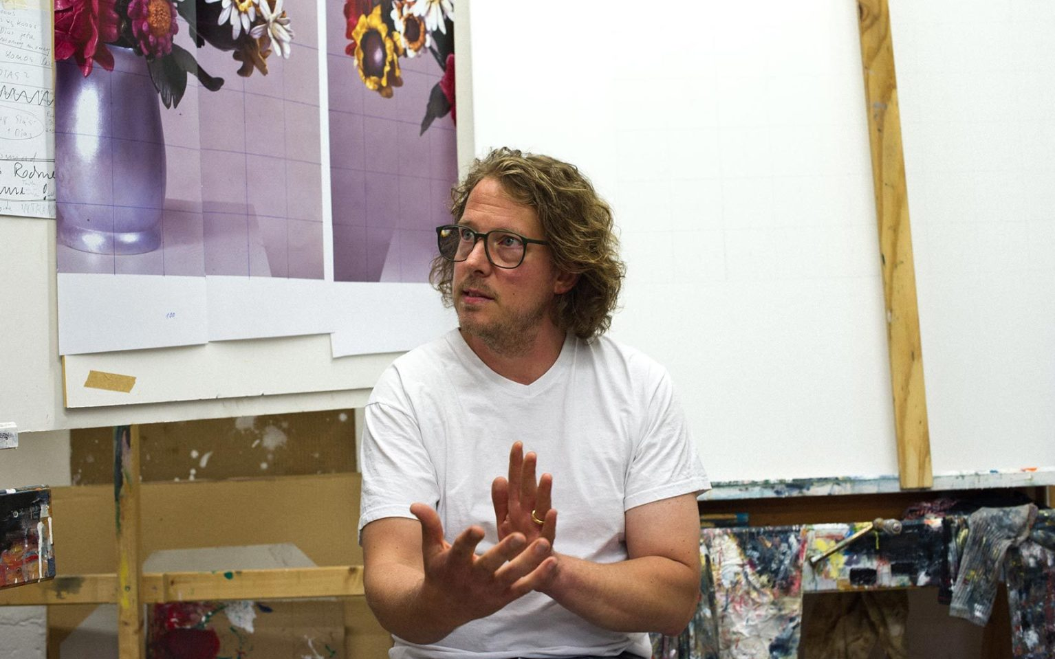 Tq Ulrich Lamsfuss